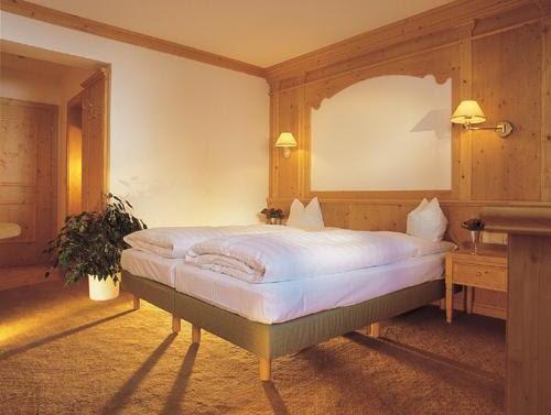 Reviews Hotel Zum Pinzger