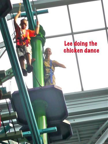 Lee chicken dance.jpg