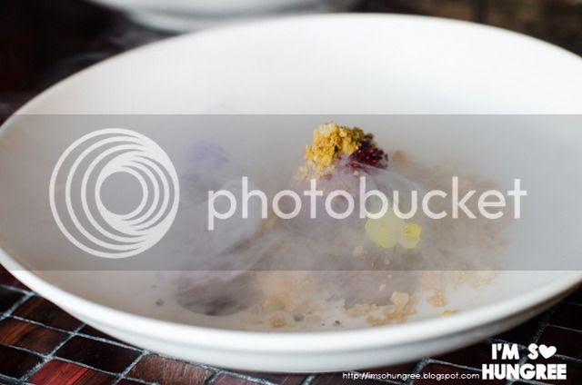 photo morris-jones-champagne-lunch-4077_zpsz3qgsmqf.jpg