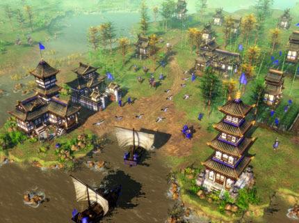 http://www.gameguru.in/images/aof-iii-asian-dynasties-ss1.jpg