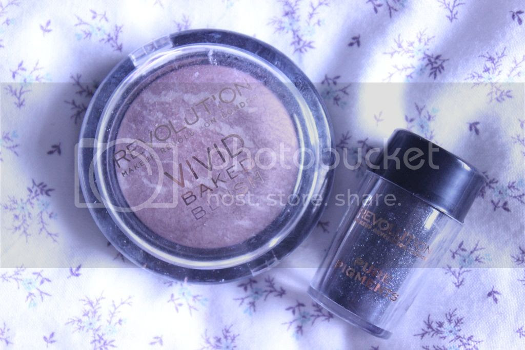 photo Makeup Revolution - Blush amp Pigments.jpg