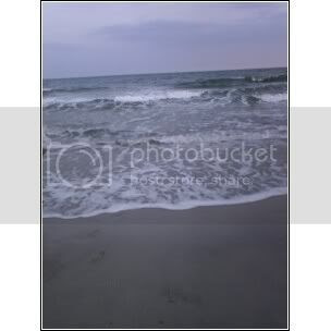 ocean Pictures, Images and Photos