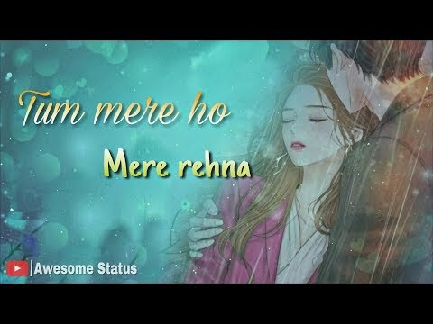 tum mere ho whatsapp status video download | Hate Story 4
