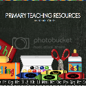 http://primaryteachingresources.blogspot.com