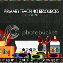 http://primaryteachingresources.blogspot.com