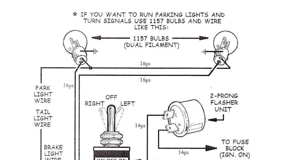 diagram wiring diagram bmw x5 e53 espa ol full version hd