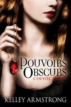http://lesvictimesdelouve.blogspot.fr/2011/10/pouvoirs-obscurs-tome-1-linvocation-de.html