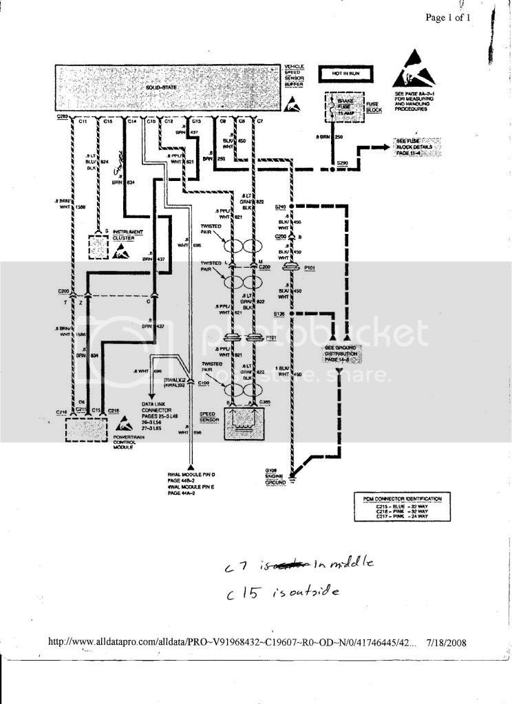 Diagram 1983 Gm Cruise Control Wiring Diagram Full Version Hd Quality Wiring Diagram Charterdiagram Codemorse Fr