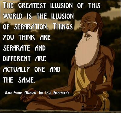 Separation Spiritualcleansingorg Love Wisdom Inspirational