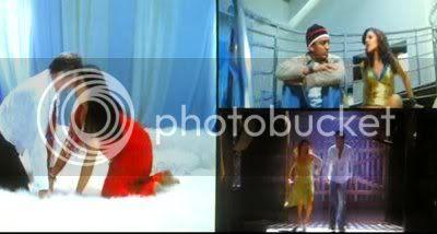 http://i347.photobucket.com/albums/p464/blogspot_images1/Kya%20Kool%20Hai%20Hum/PDVD_021.jpg