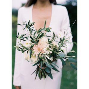 Gelin çiçek Modelleri Rc Profesyonel Fotoğrafçılık