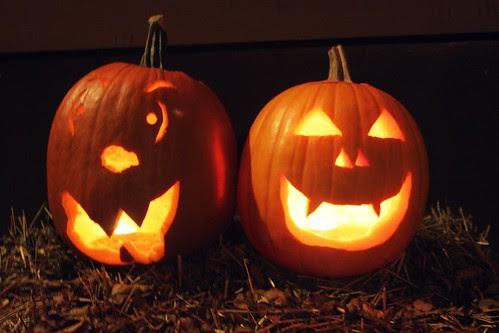 pumpkins!! 005