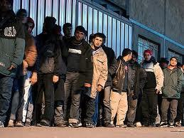 Η περίθαλψη των λαθρομεταναστών σε βάρος της περίθαλψης των πολιτών