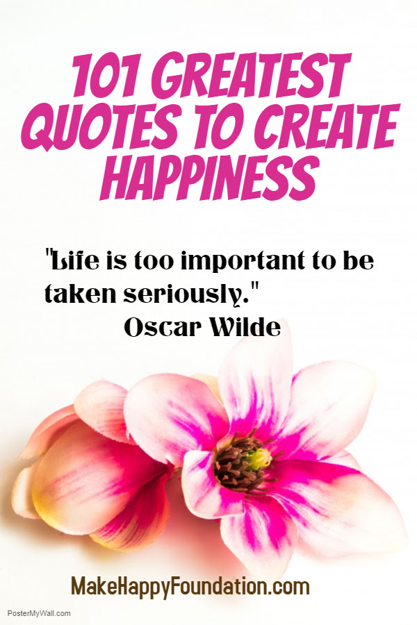 101 Greatest Motivational Quotes To Boost Your Happiness