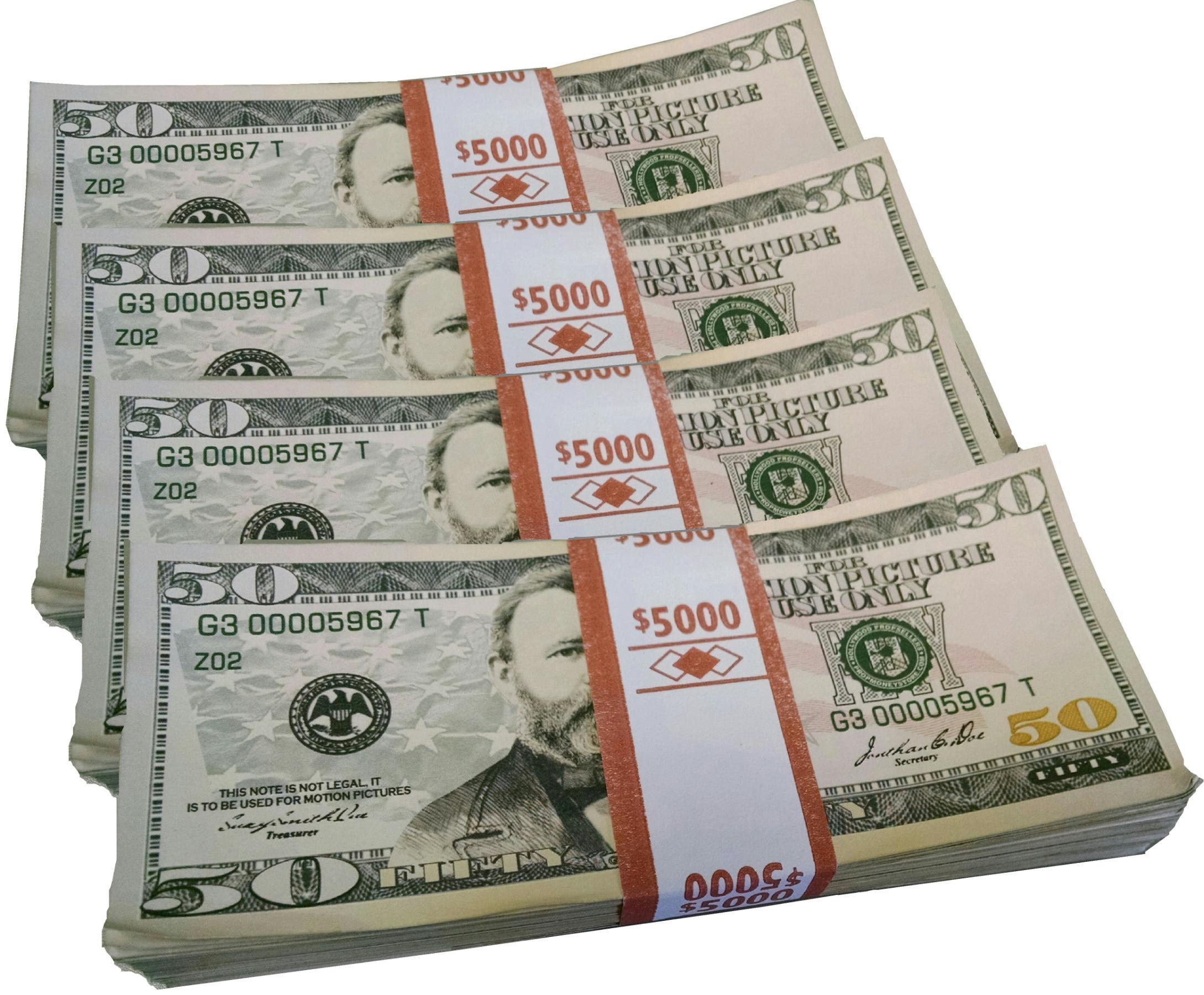 how to make fake money with energy printer