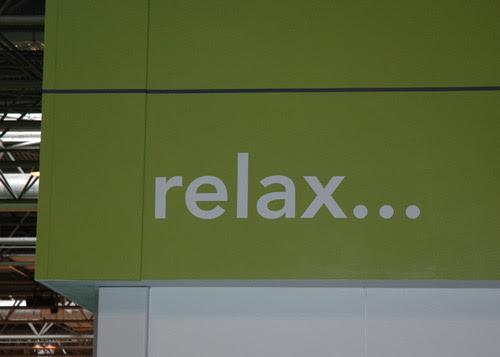 relax :: ro deg ned