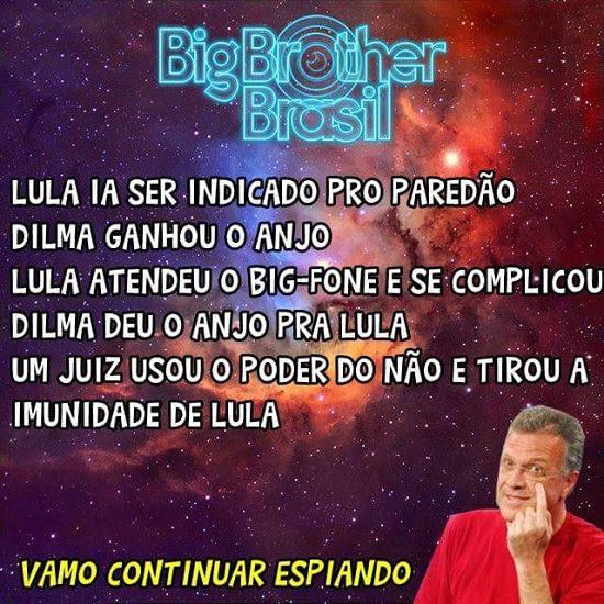 big_lula