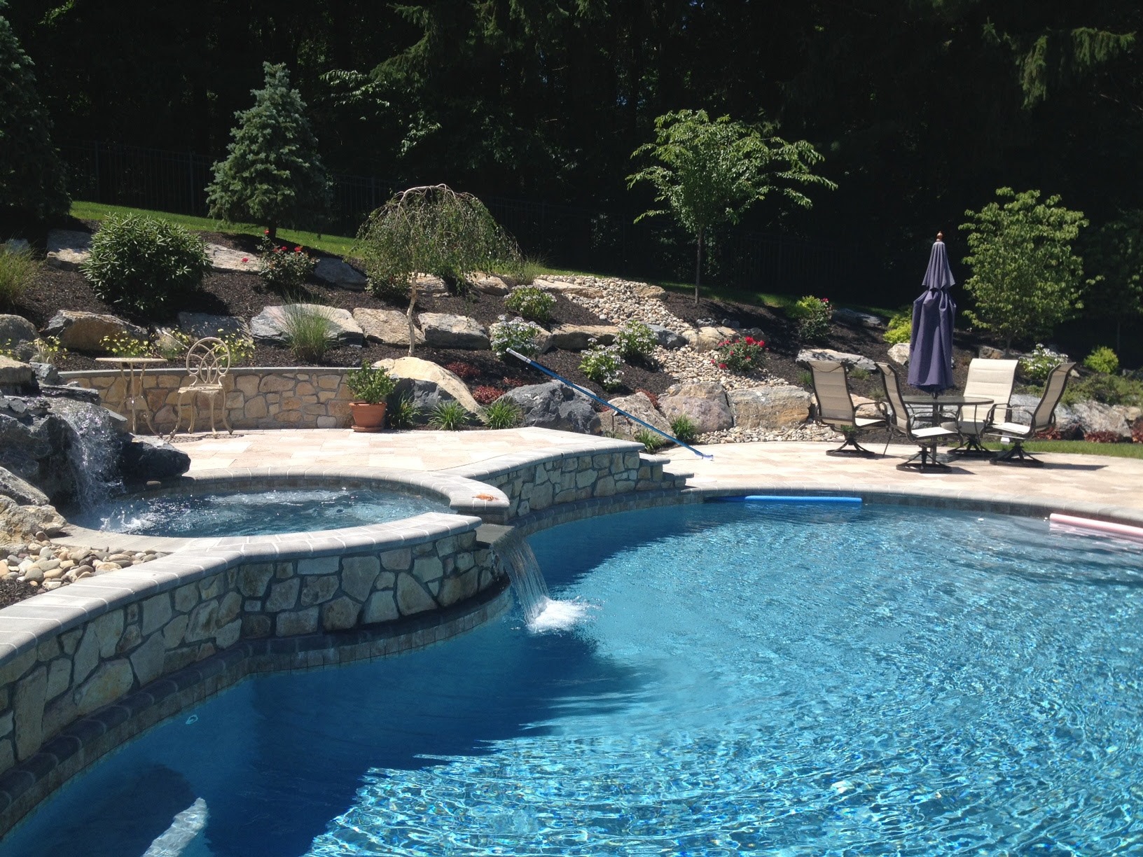 Tag Archive For Swimming Pools Landscaping Company Nj Pa
