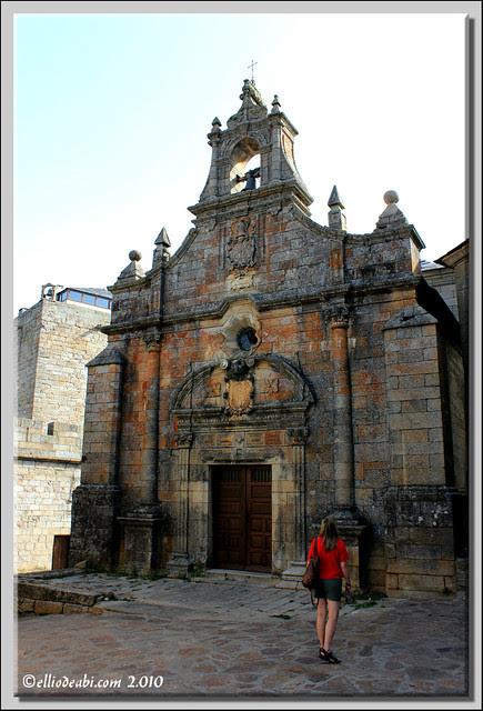 5 Puebla de Sanabria