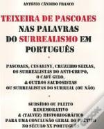 Teixeira de Pascoaes nas Palavras do Surrealismo em Português