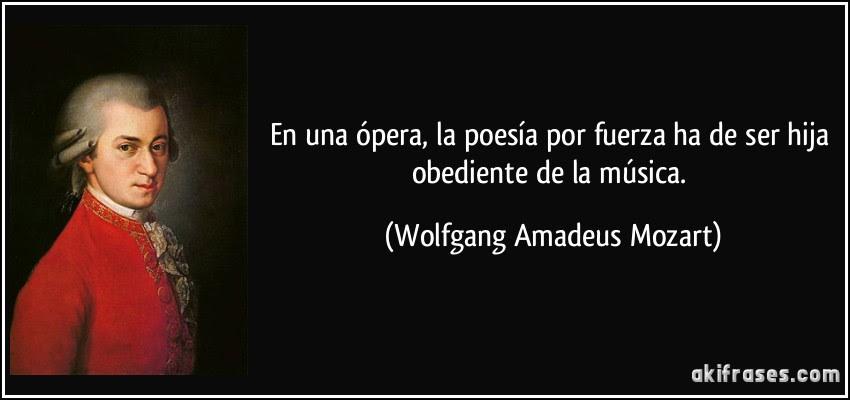 Frases De Opera 33 Frases