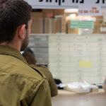 ביקורופא בחיפה מרחיב את שעות הקבלה - בשבת בשעות 00:00-09:00. - חי פה - חדשות חיפה