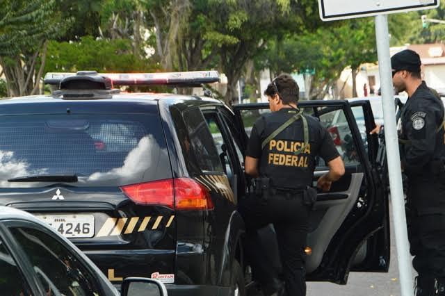 Feira de Santana: MPF denuncia organização criminosa por prejuízo de R$ 10 milhões à Caixa