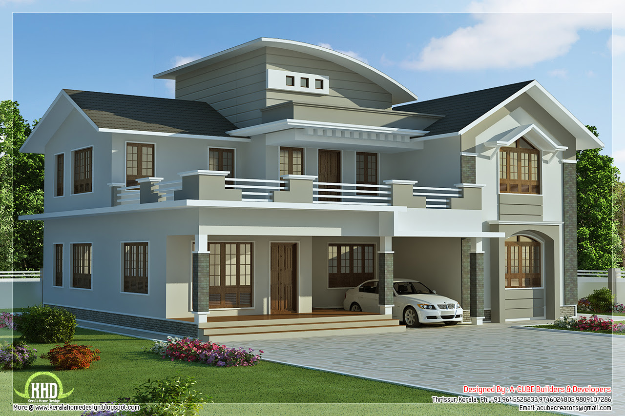 Lovely New Design Homes Home Design Ideas Cool New Homes Designs Home In New Design Of House Ideas House Generation