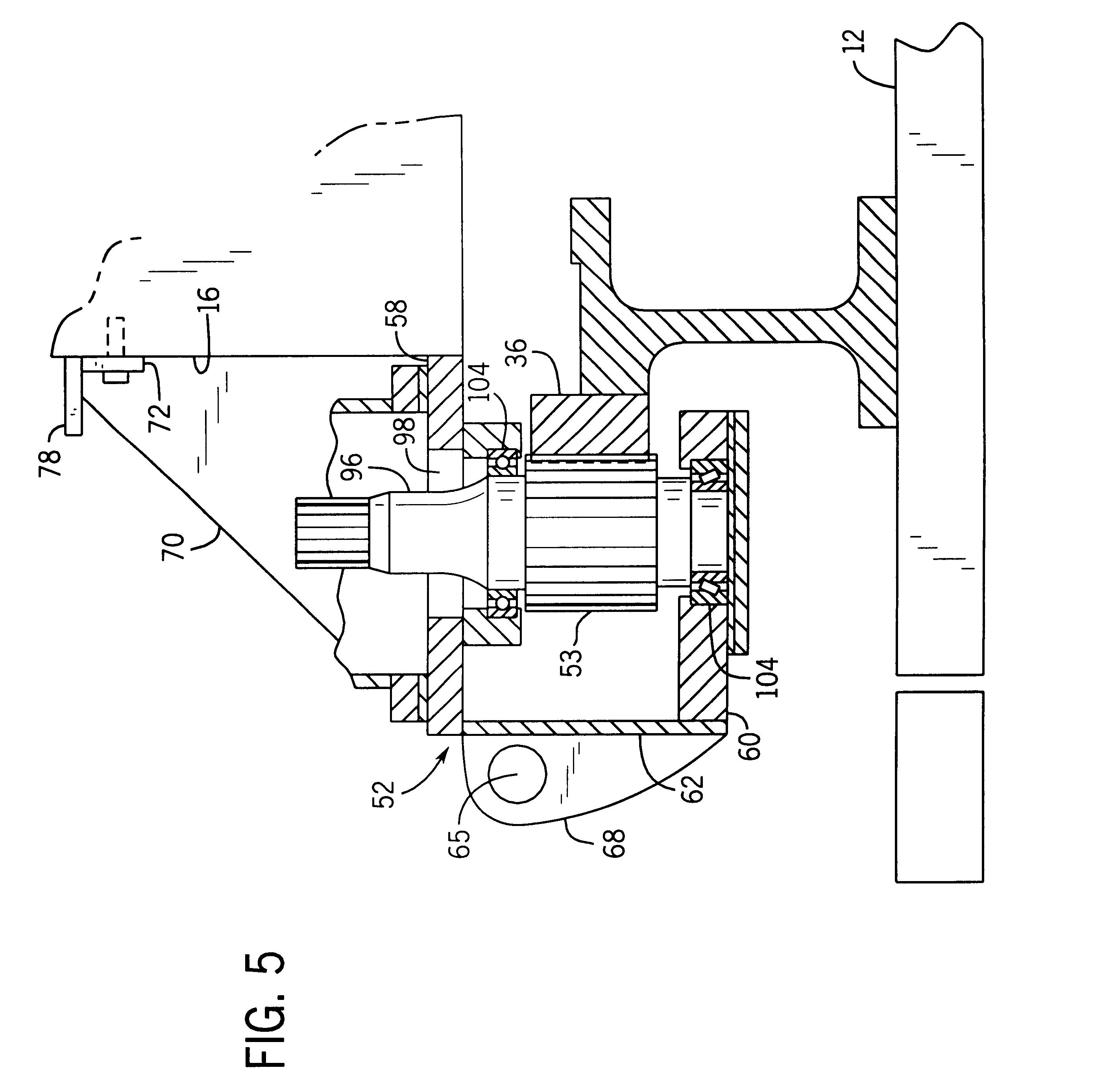 Diagram Engine Wiring Diagram 1996 Nissan 240sx Full Version Hd Quality Nissan 240sx Sitexnino Filmarco It