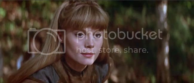 photo francoise_dorleac_genghis_khan-1.jpg