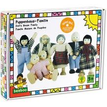 The Toy Company   Hertie.de