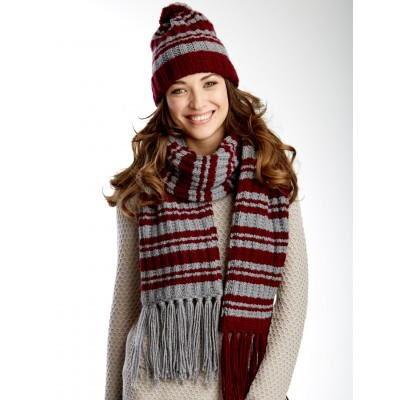 Winter Wonderhats