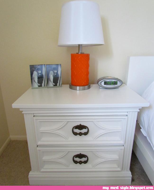 BASE BEDROOM nightstand5