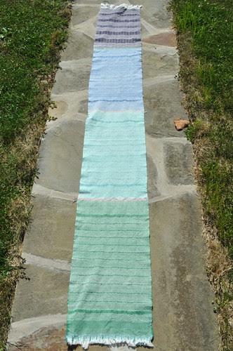 TowelStrip.jpg