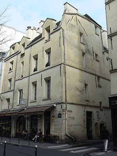 vieille maison.jpg