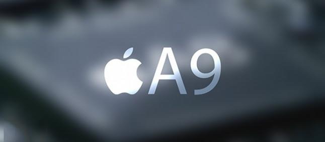 Análise do chipset Apple A9 mostra uma GPU mais potente e o dobro de memória cache