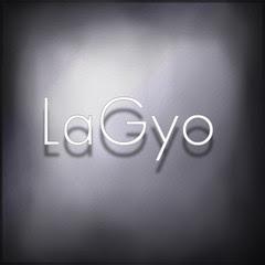 Lagyo