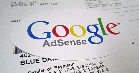 Google adsense india Google Adsense Approval (Non Hosted And Hosted )