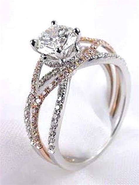 Latest Engagement Ring Designs 2015 2016 For Men/ Women