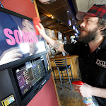 Top 10: Most Popular Songs, Artists Played On Digital Jukeboxes In Dubuque, Dubuque County - Telegraphherald.com