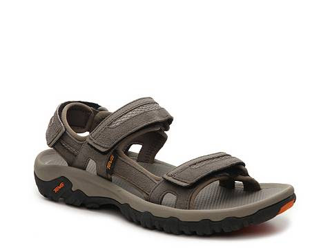 Teva Sandals Clearance Size 9 Outdoor Sandals