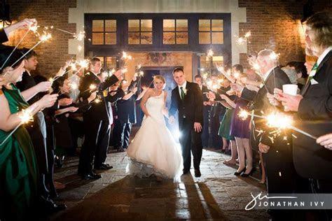 Vineyard Venue in Grapevine TX   Wedding Venues   DFW