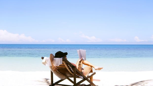 Tips for Having an Active and Fulfilled Vacation