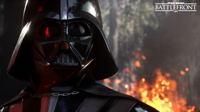 Star Wars Battlefront - מגוון אפשרויות יגיעו למשחק במהלך החודשים הקרובים