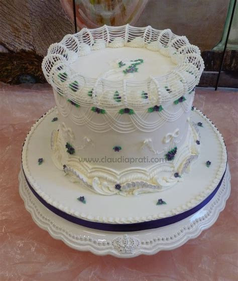 17 Best images about Royal icing Lambeth on Pinterest