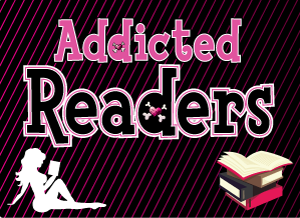 Addicted  Readers