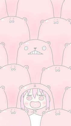 himouto images himouto umaru chan anime kawaii