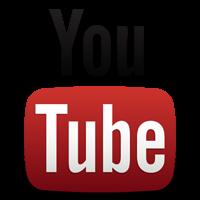التحميل من اليوتيوب mp3 بأسهل الطرق