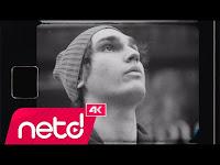 Kaan Malkoç - Kaybedemem (Big K's After re-born Remix) - netd müzik