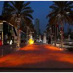 Niederhergheim | Concept Light illumine Dubaï